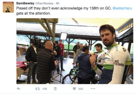 Giro Chaves 4