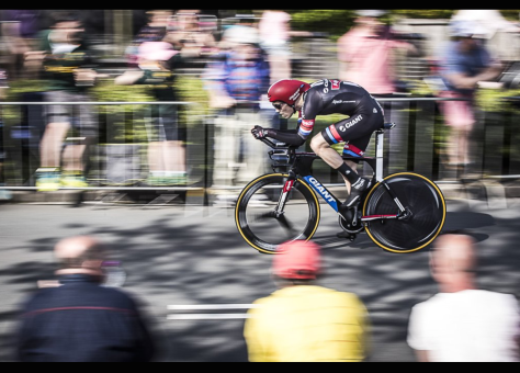 Giro Giant 4