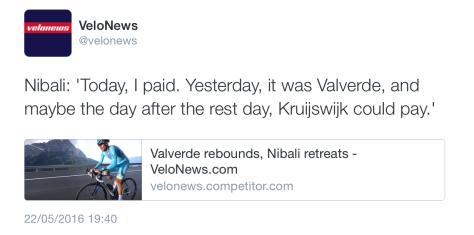 Giro Nibs paid