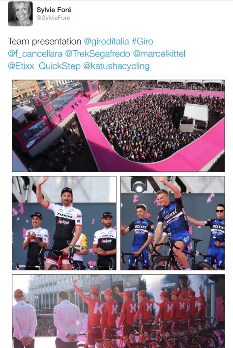 Giro presentation 1