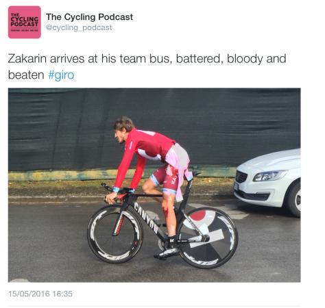 Giro St 9 Zakarin 2