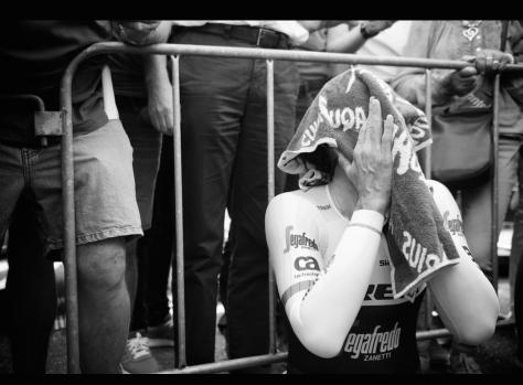 Giro Trek 3