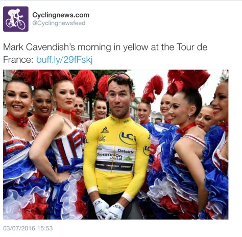 Cav yellow can can