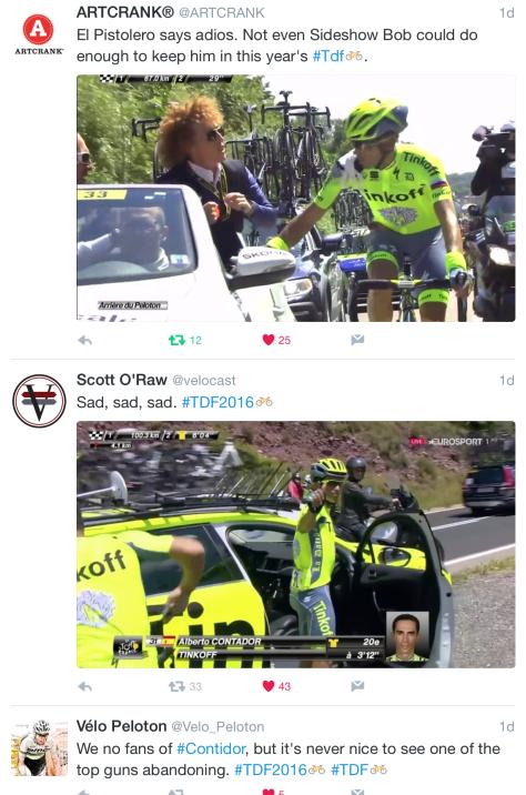 Contador 1