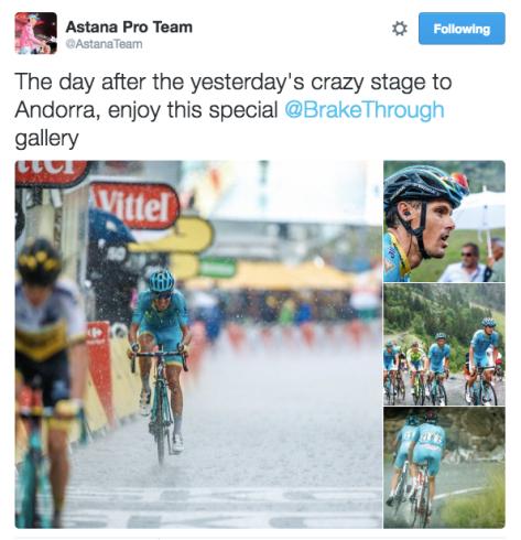 G Astana 1