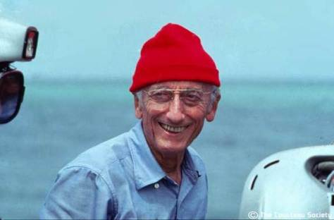 jacques-cousteau-100610-02