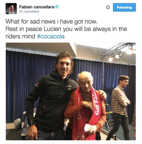 G Lucien 1