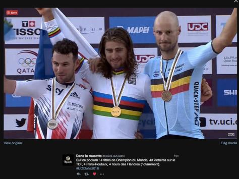 worlds-podium-2016
