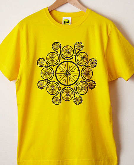 soldshop-tee-yellow