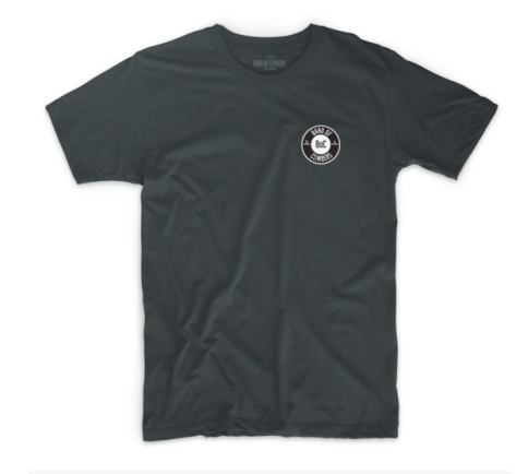 band-of-climbers-teeshirt