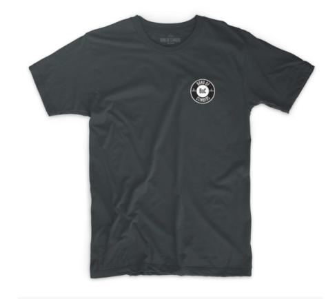 band-of-climbers-teeshirt