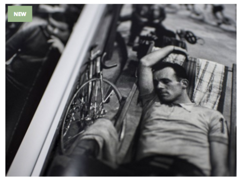 magnum-cycling-1
