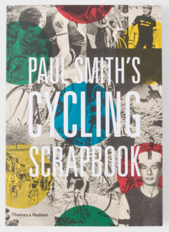 paul-smith-scrapbook-3