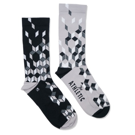 socks_cubiste_blk_1.jpg