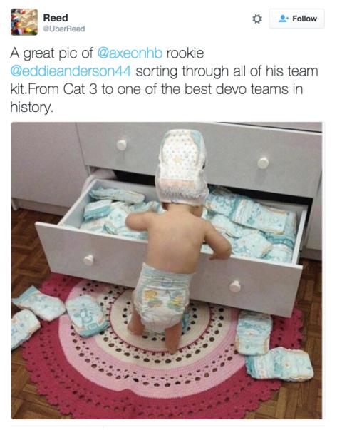 baby-devo