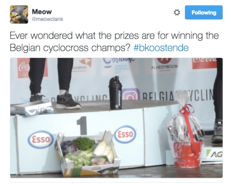 cyclocross-prizes