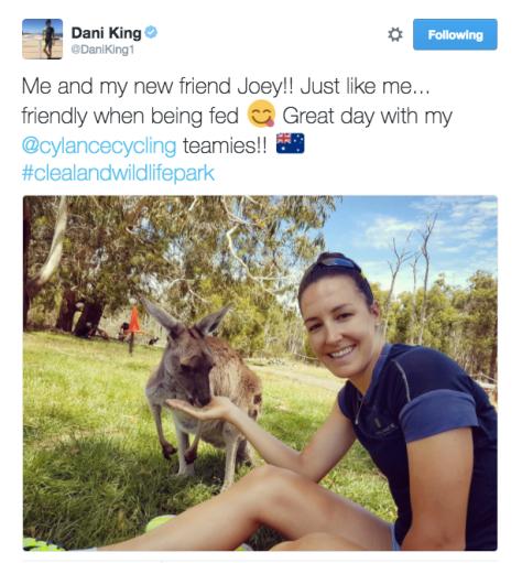 dani-king-kangaroo
