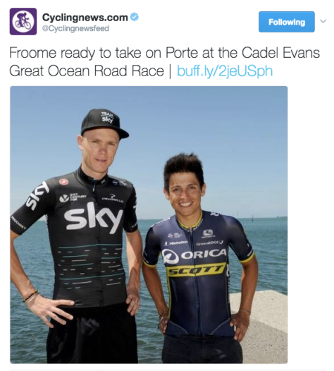ocean-froome-chaves-2