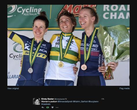 oz-champ-podium