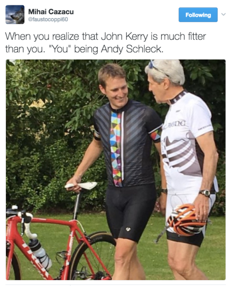 schleck-and-kerry