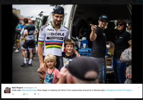 tdu-sagan-with-small-fans