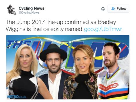wiggo-jump-celebs