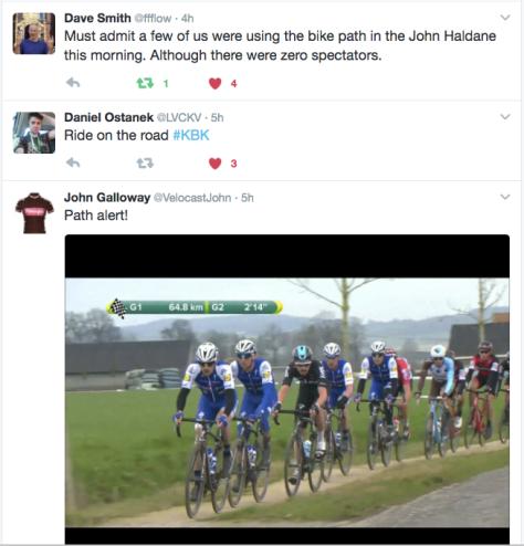 kbk-bike-path