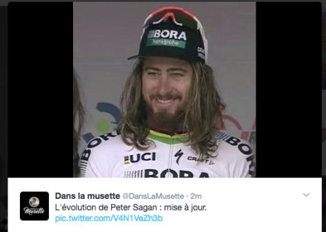 om-sagan-trucker-hair-1