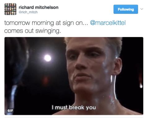 punch-6