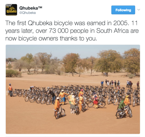 thank-you-qhubeka