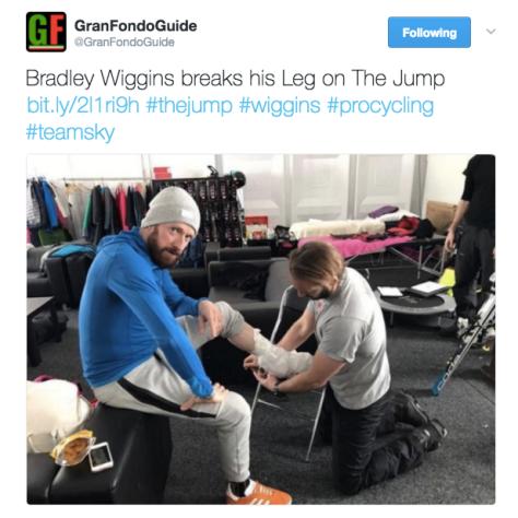 wiggins-leg